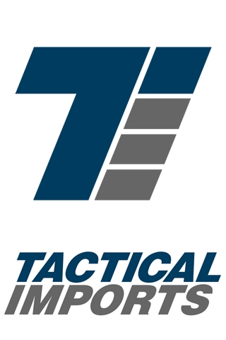 AllFirearms Tactical Imports Banner